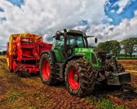 croper-category-Maquinaria-agrícola