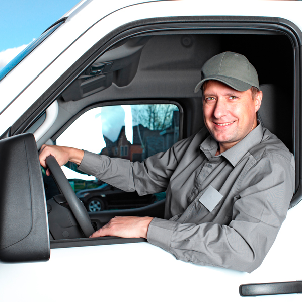 croper-category-Transporte-y-logística