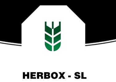 Herbox