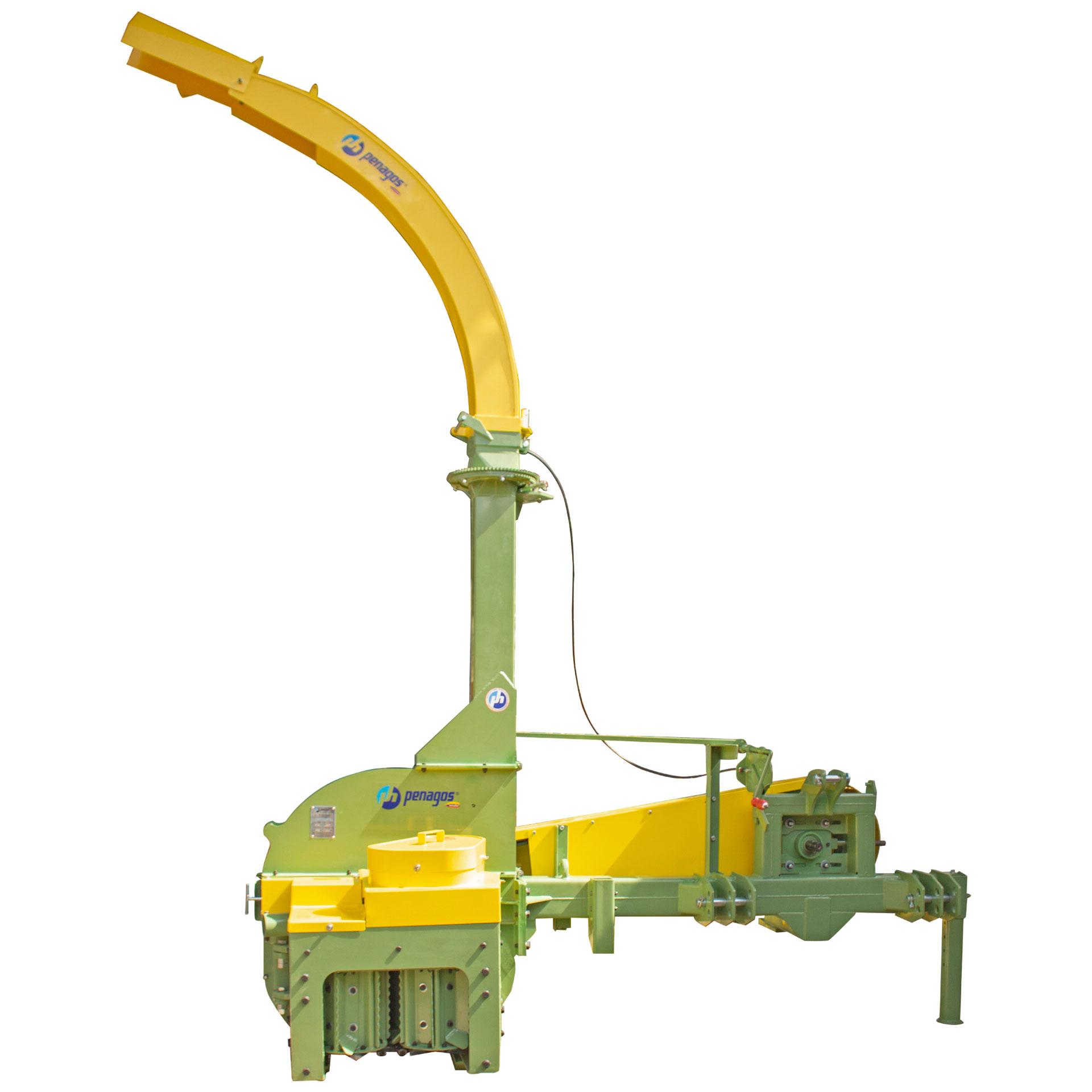 Cosechadora-de-forrajes-cf-20-maquina-agricola-penagos-2.jpg