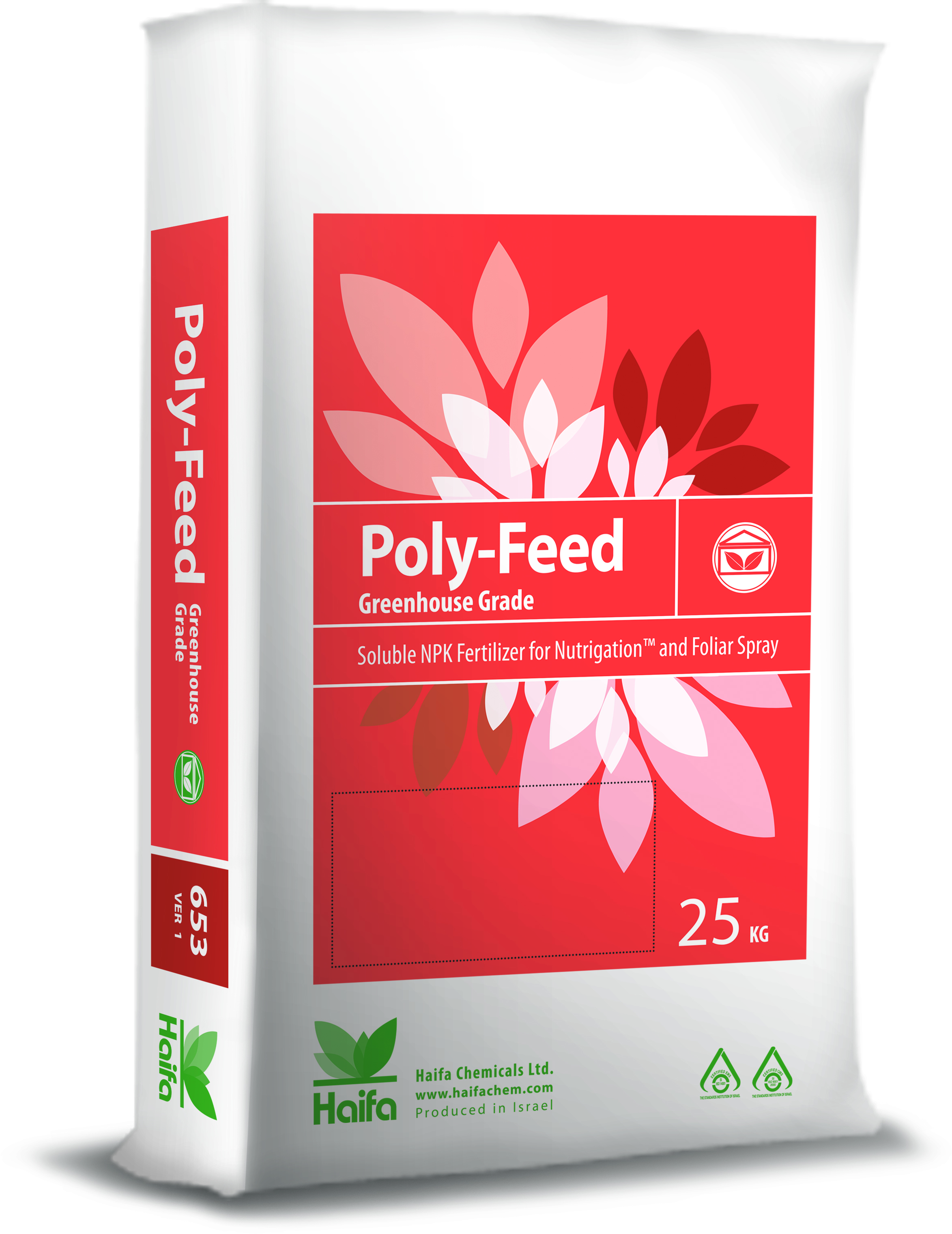 Poly feed gg %281%29