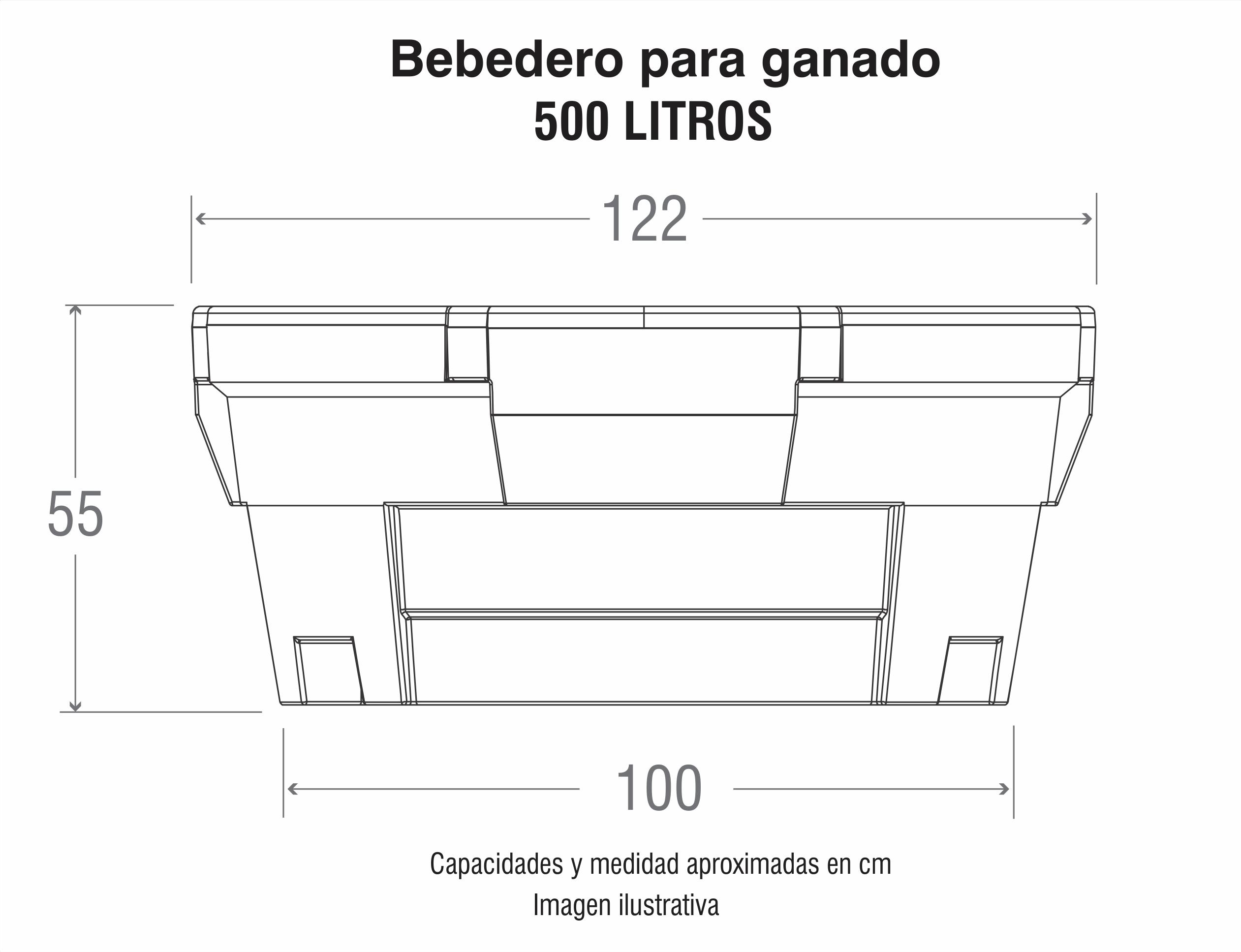 Medidas Bebedero para Ganado Rotoplast   500 LT.png