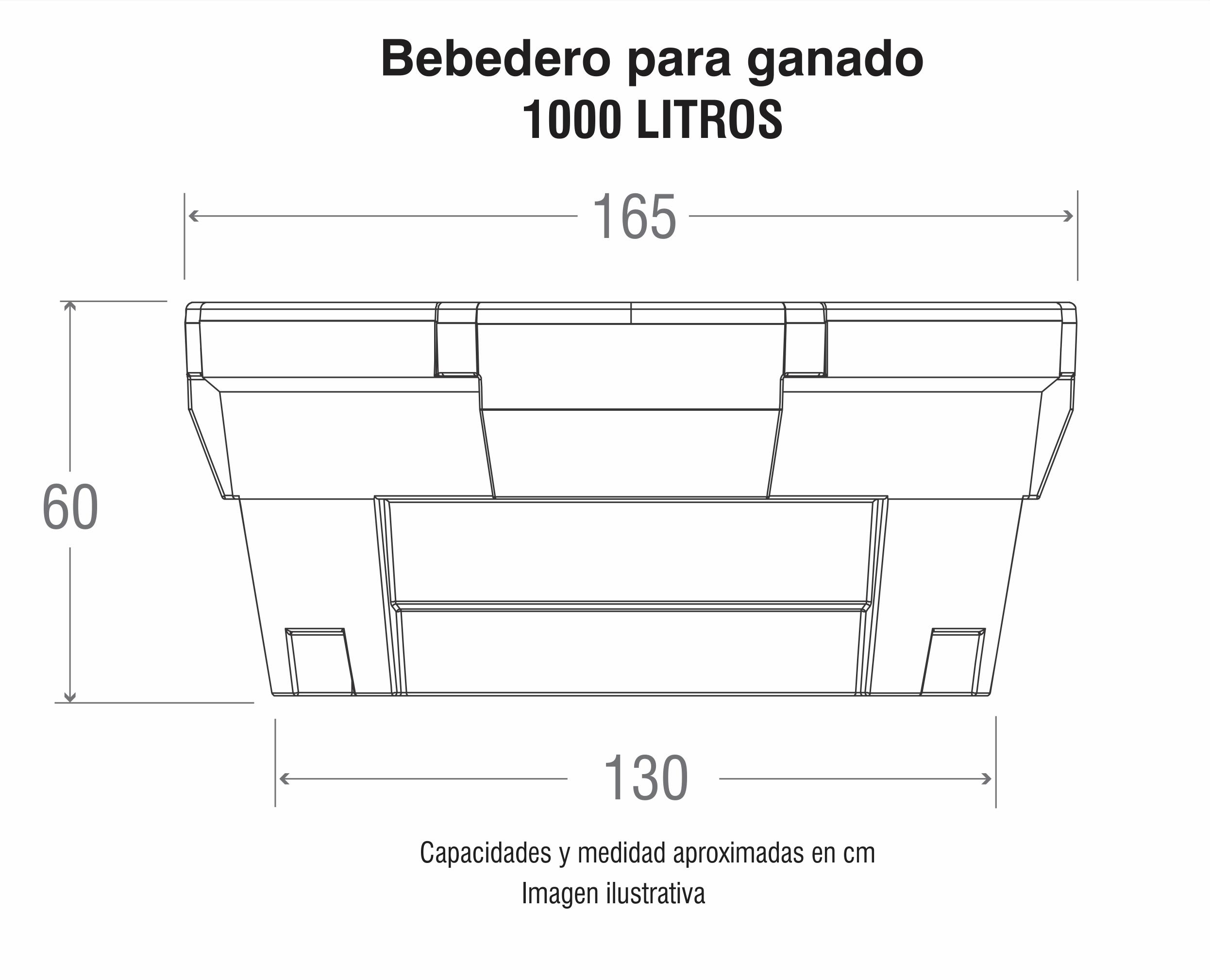 Medidas Bebedero para Ganado Rotoplast  1000 LT.png
