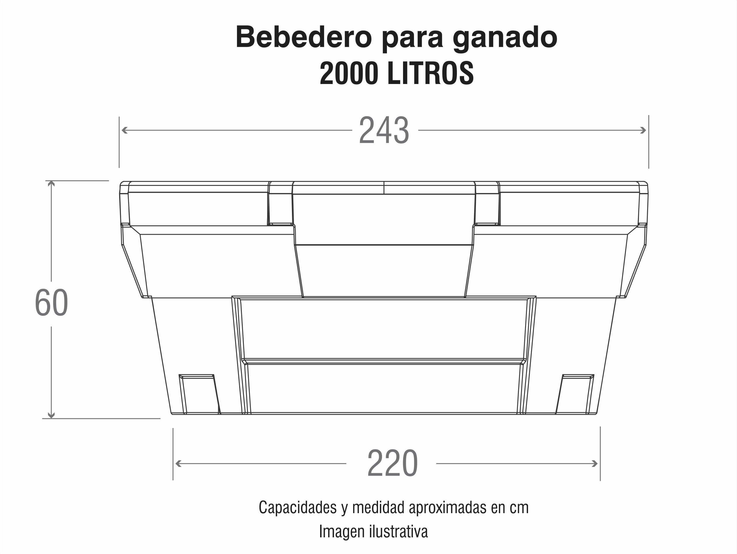 Medidas Bebedero para Ganado Rotoplast 2000 LT.png