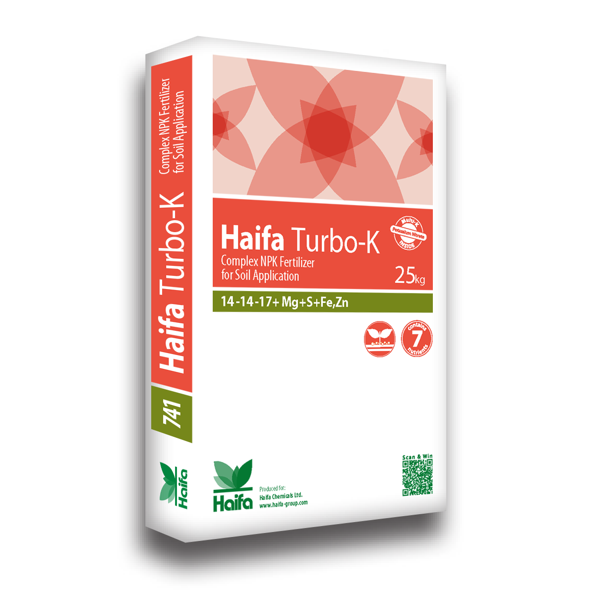 Haifa-Turbo-K-14-14-17.png