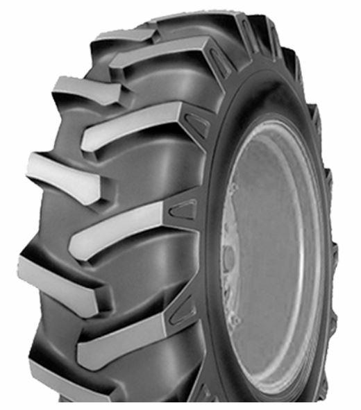 13.6---24-8L-R-1-(CON-NEUM).-ARMOUR.-▲-Maquinaria-Agrícola
