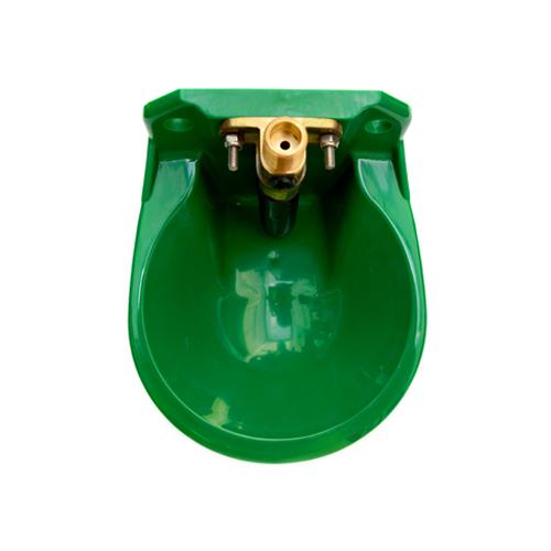 Bebedero-Plástico-Automático-1.8Lt-Herramientas-Y-Equipos