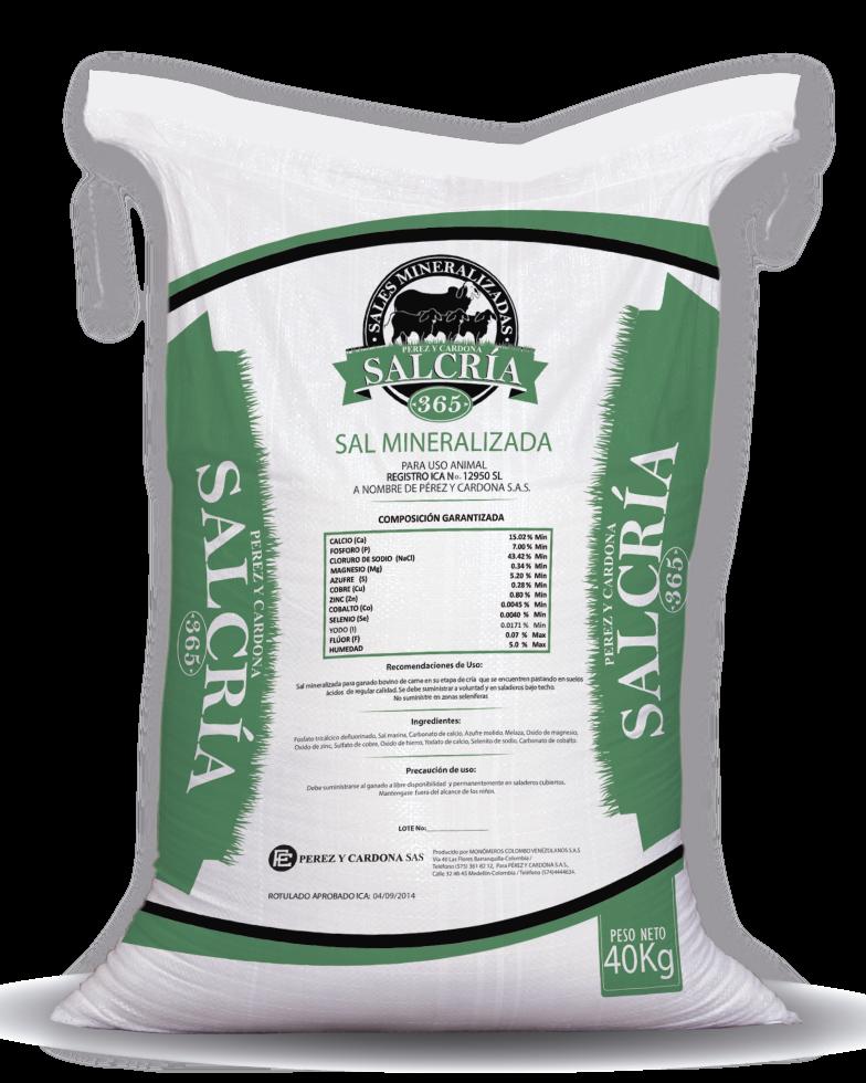 Sal-Cria-Nutrición-Animal
