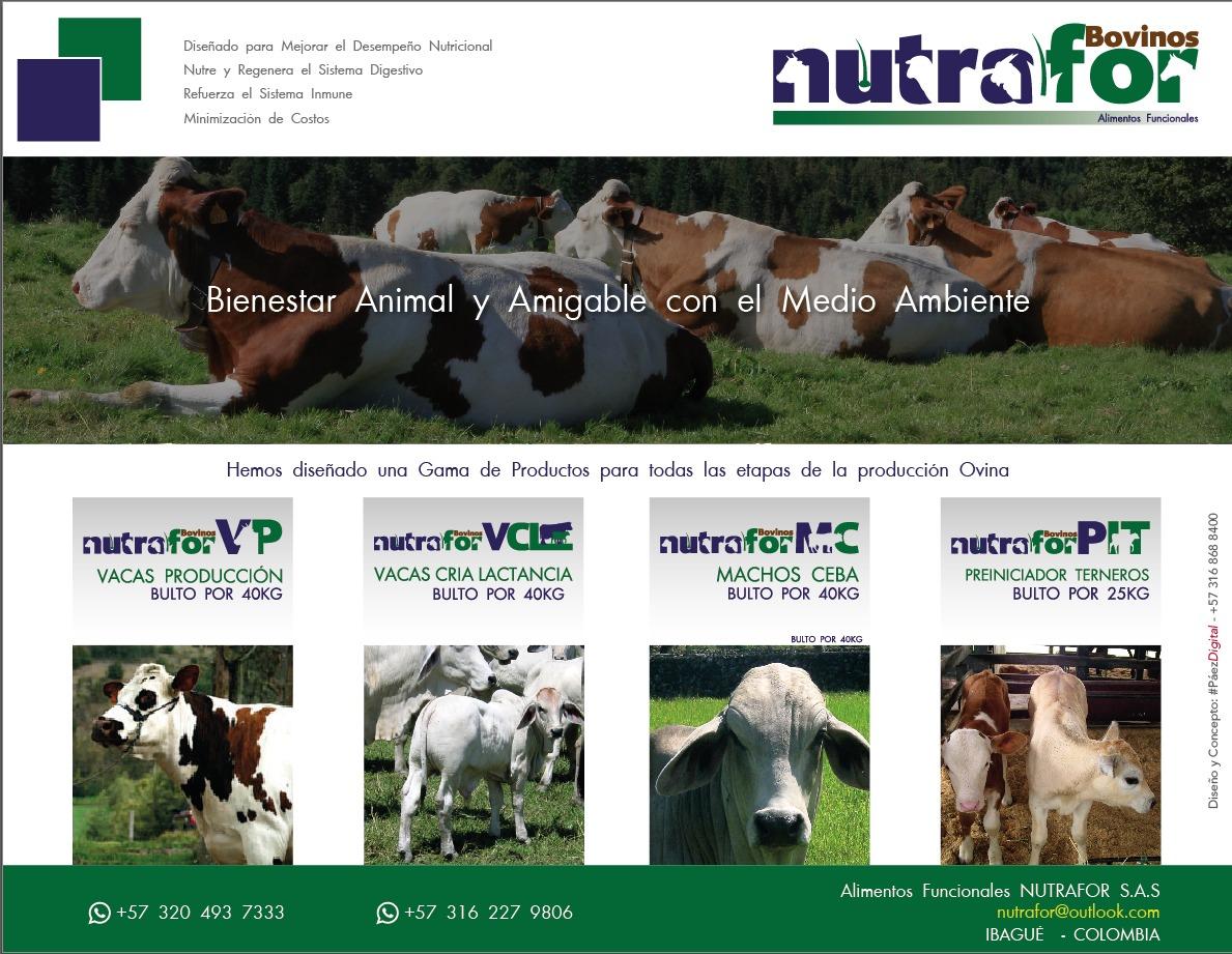 Ayuda ventas bovinos