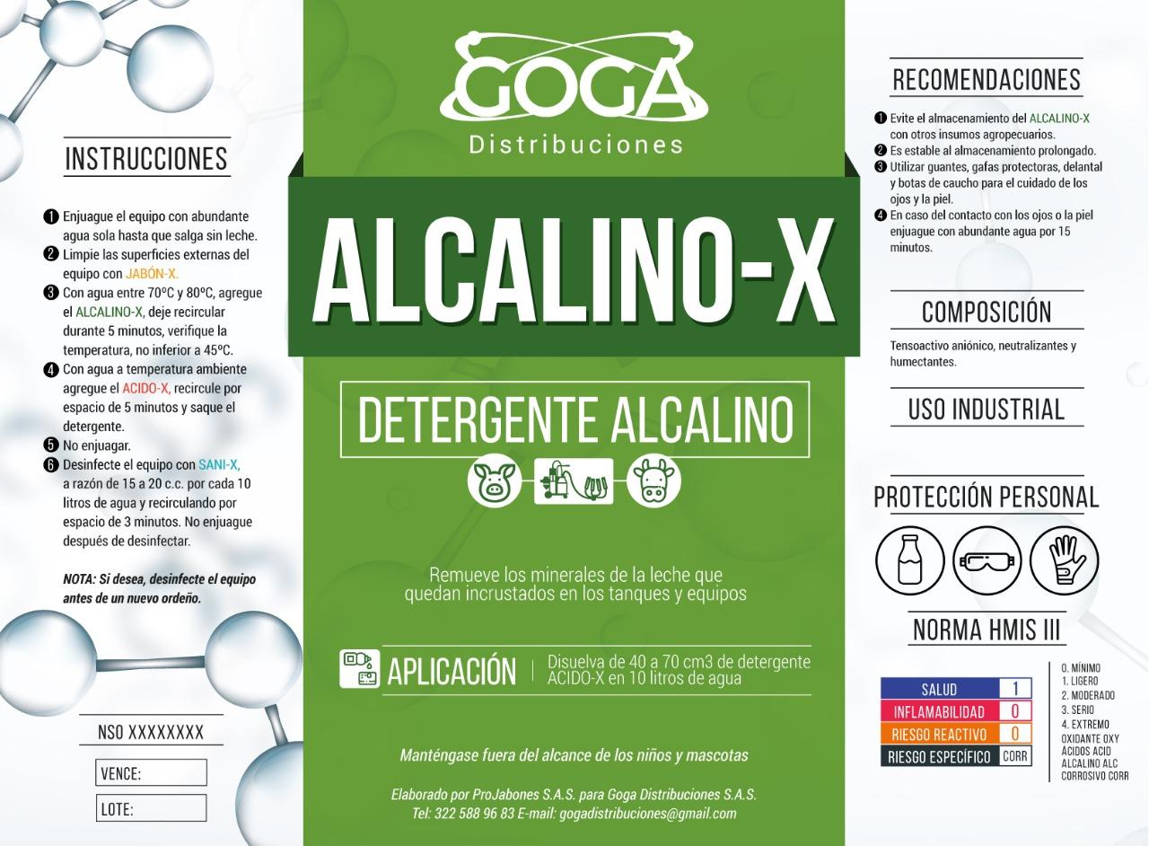 Alcalino-x-Farmacia-Y-Veterinaria