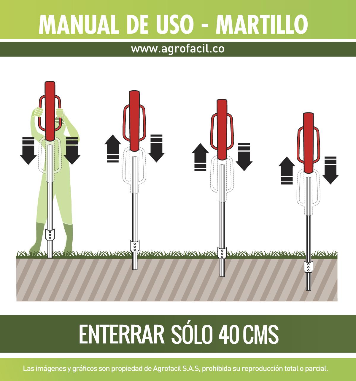 Martillo insta2 copy