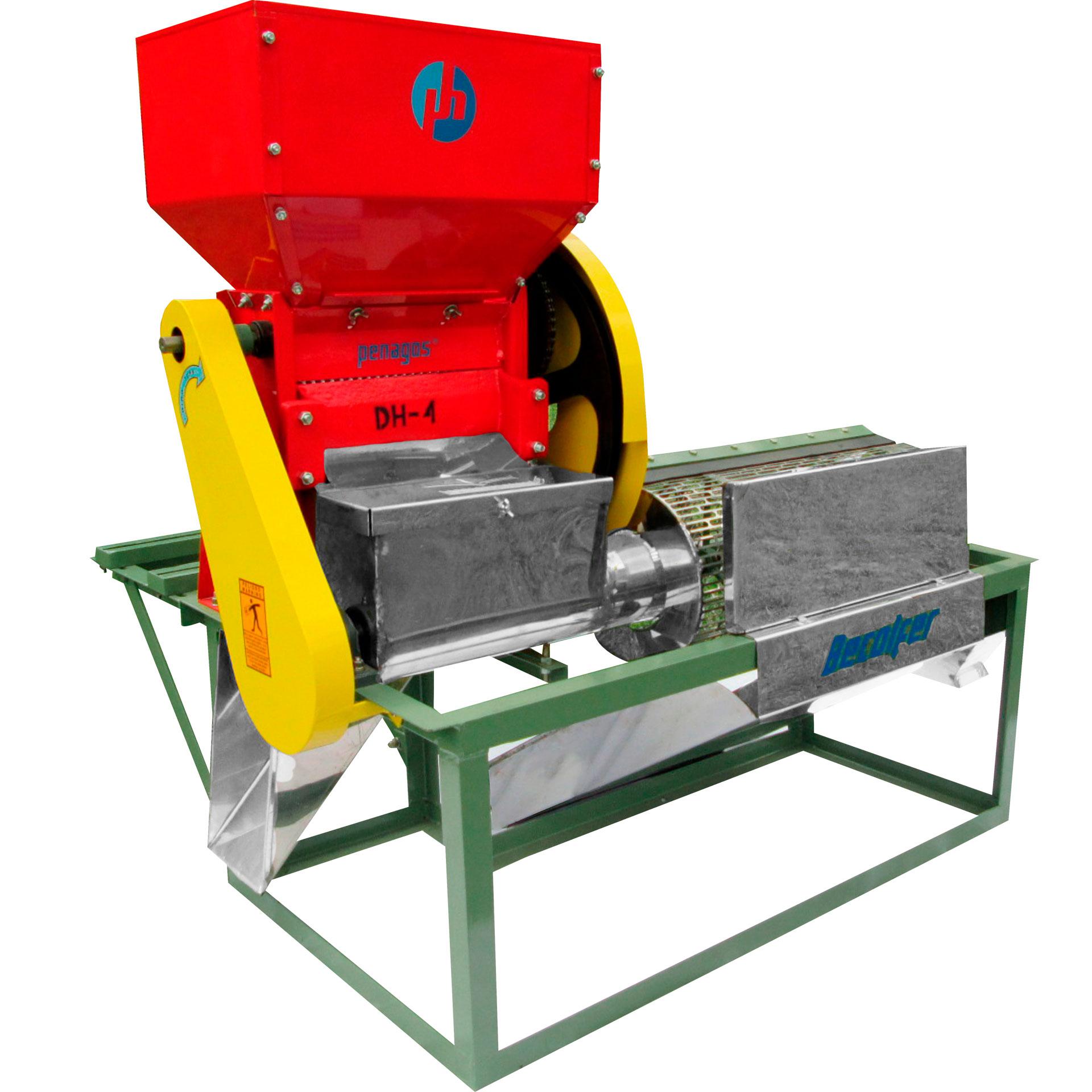 Modulo-Clasificador-Mc-4-Maquinaria-Agrícola