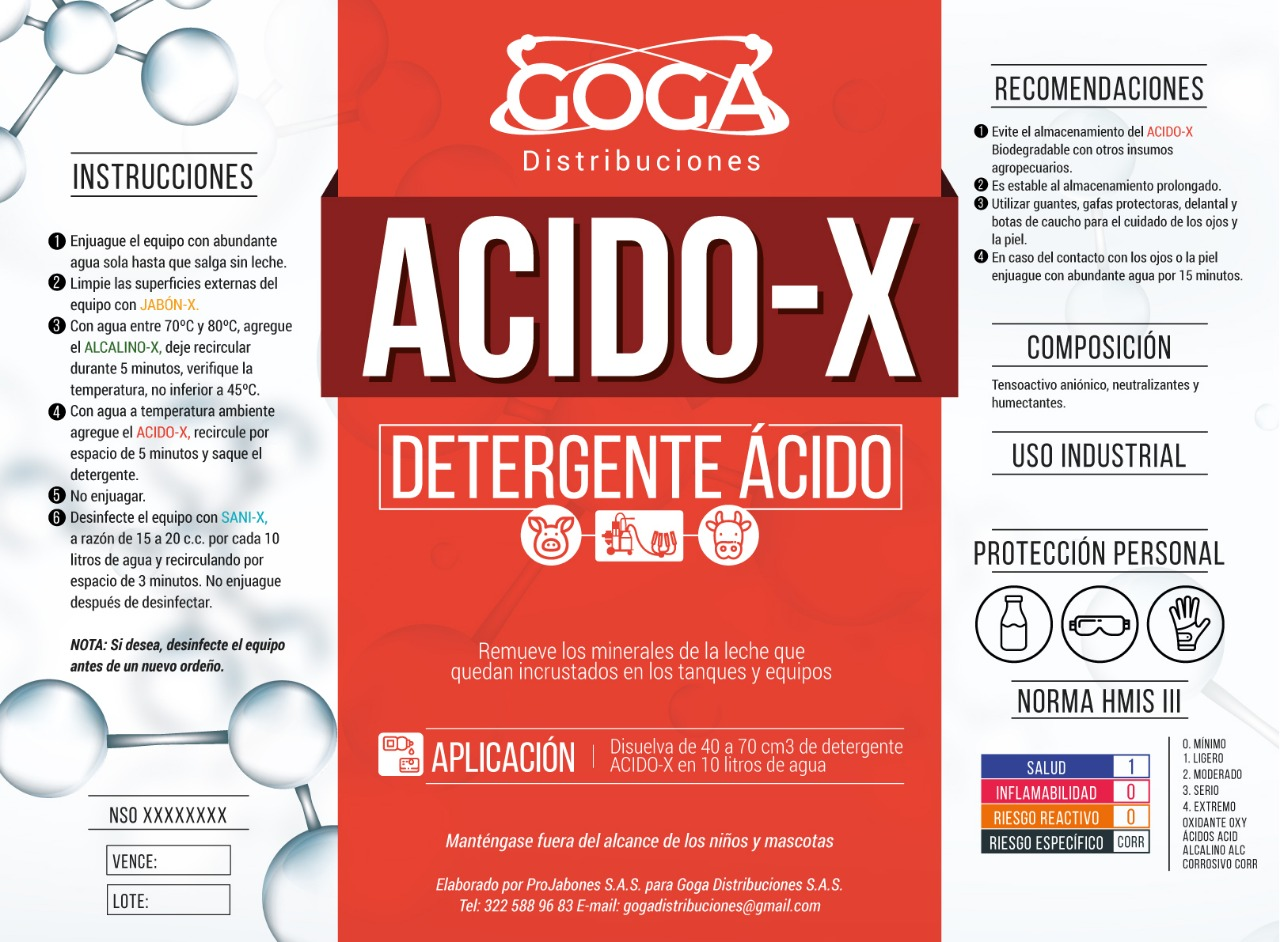 Acido-X-Farmacia-Y-Veterinaria