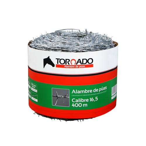 Alambre-De-Púas-C16.5-X-400M-Herramientas-Y-Equipos