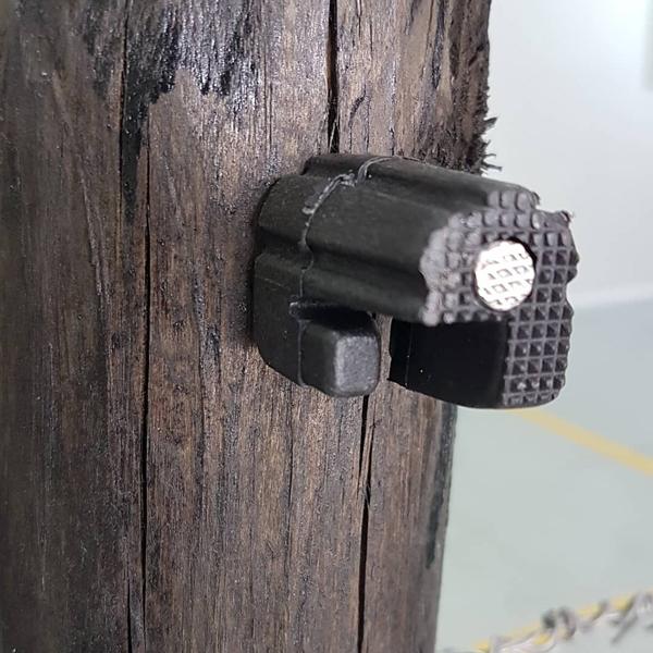 Aislador-Puntilla-Negro-Bolsa-X-100-Herramientas-Y-Equipos