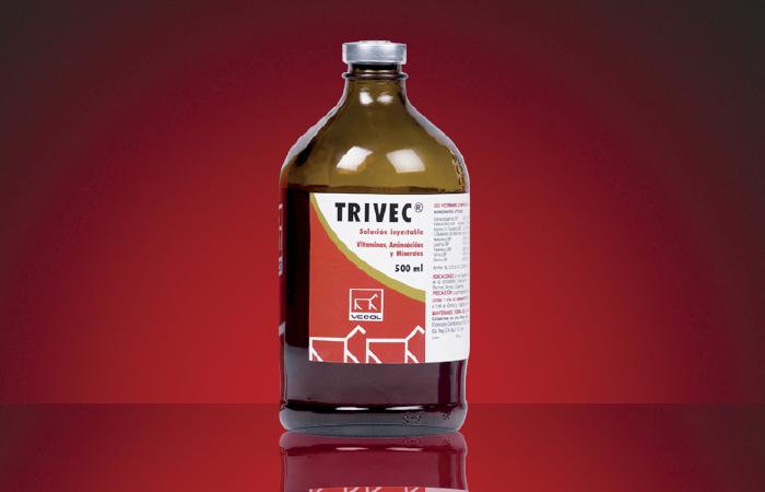 Trivec-Farmacia-Y-Veterinaria