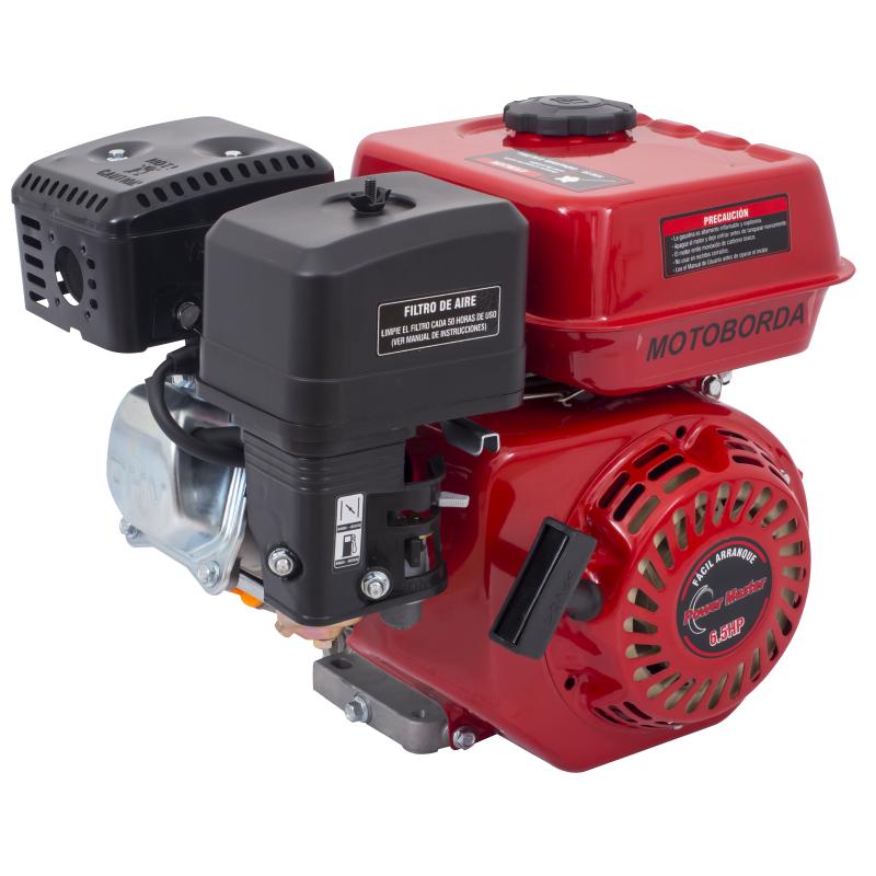 Motor-Power-Master-De-6,5-Hp-De-3600-RPM-Herramientas-Y-Equipos