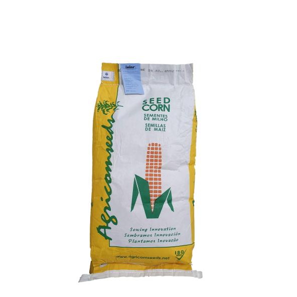 Maiz-Hibrido-Agri-104-Semillas
