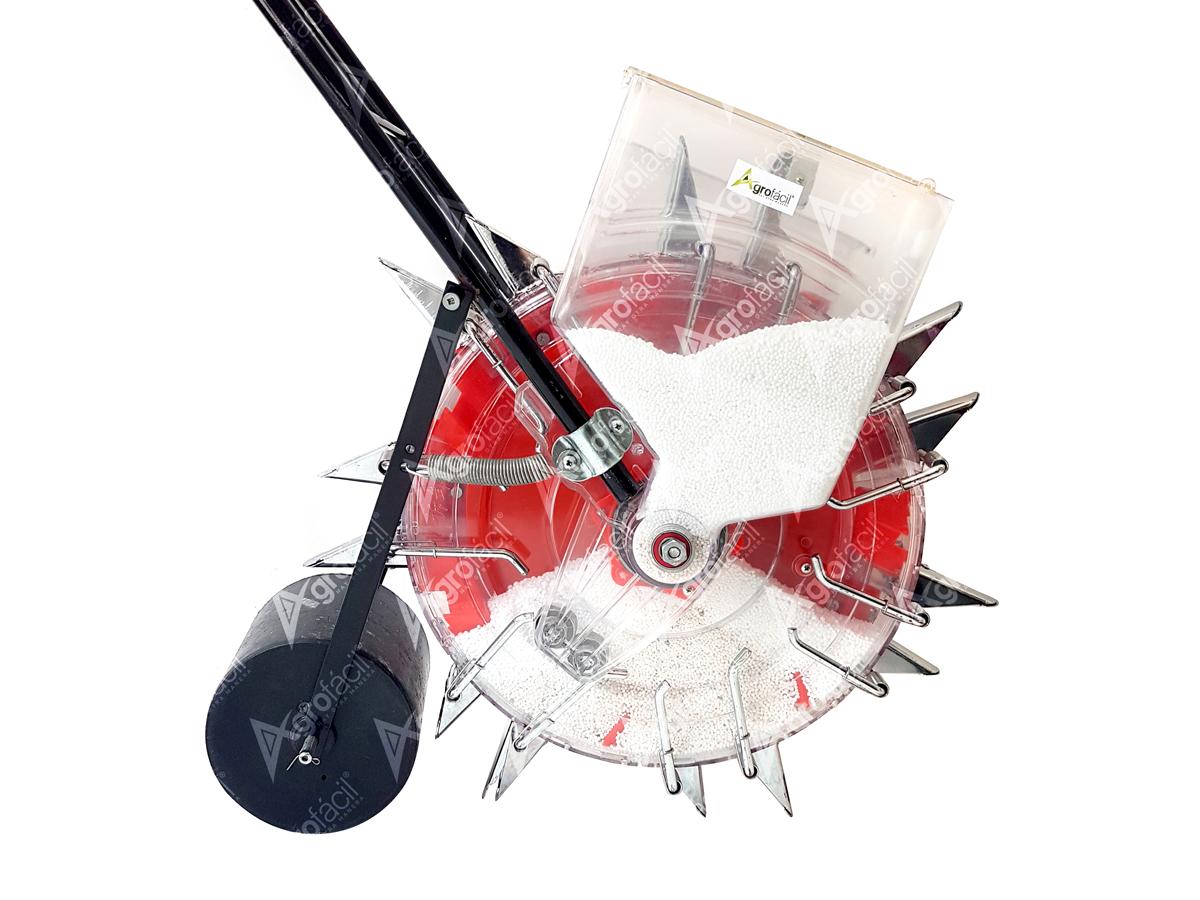 Sembradora-Abonadora-Rotativa-Maquinaria-Agrícola