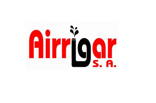 Línea-De-Goteo-Interline-Calibre-35-Mil-A-20-Cm-De-2-LPH-Auto-Riego-Y-Aguas