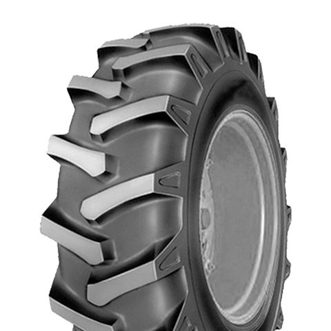 12.40/24-ARMOUR-R-1-(CON-NEUM)-Maquinaria-Agrícola