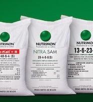 28-4-0-6-(S)-NITRASAM-Fertilizantes