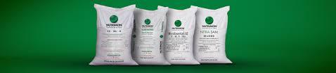 10-20-20-Fertilizantes