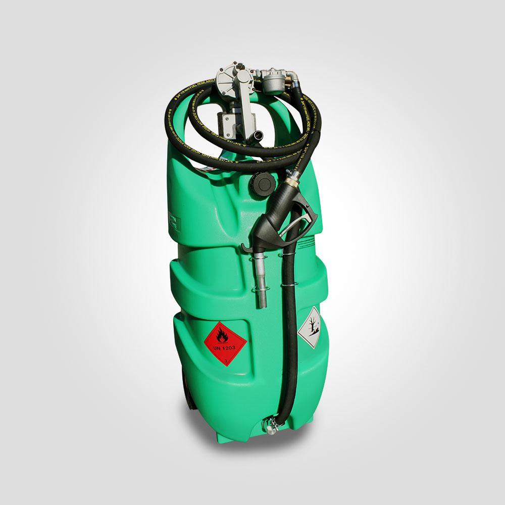 Tanque-Para-Gasolina-29-Galones-Ref.-ES-SOLCO-EM29-Herramientas-Y-Equipos