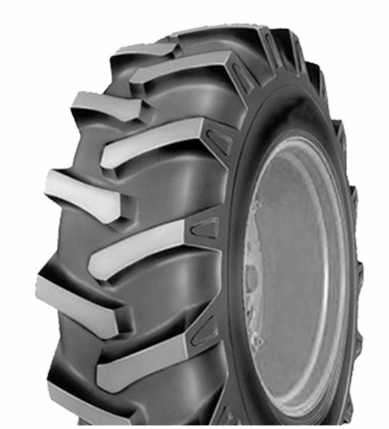 16.9---28-10L-R-1-(CON-NEUM)-ARMOUR.-▲-Maquinaria-Agrícola