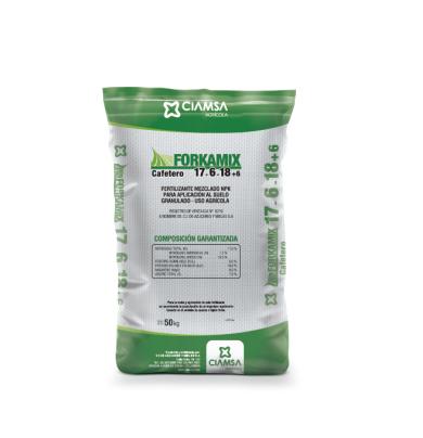 17-6-18---6-Fertilizantes
