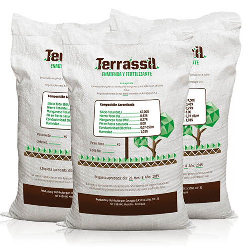Terrassil-Silicio-Edáfico---Algas-Diatomeas-Fertilizantes