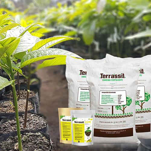Terrassil-Azufre-5kg-Fertilizantes