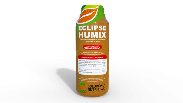 Eclipse humix0000 624x351