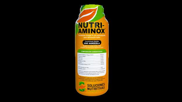 Nutri aminox0000 624x351