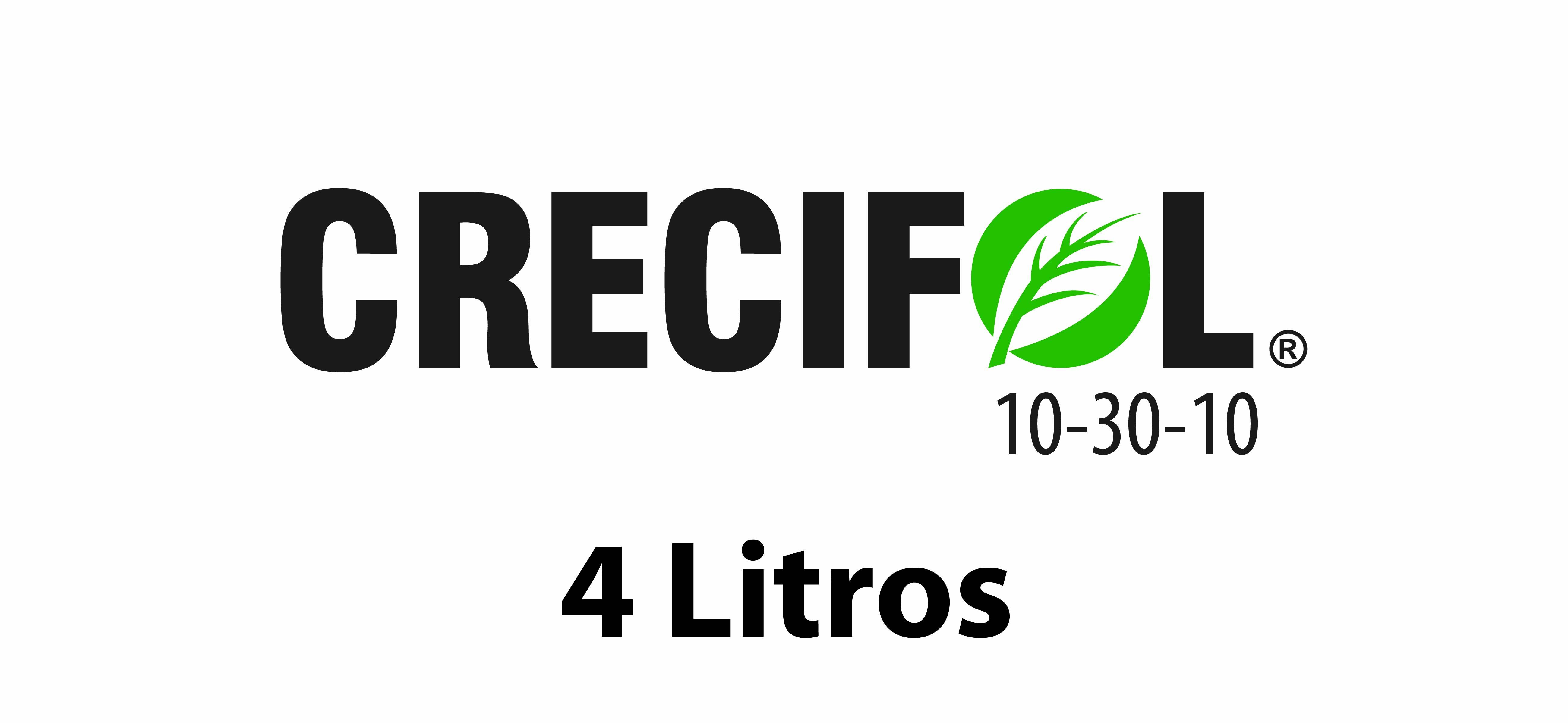 Crecifol 4l