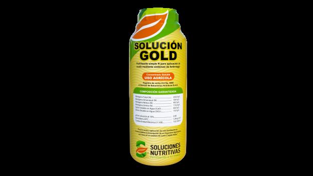 Solucion gold0000 624x351