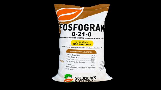 Fosfogran0000 624x351