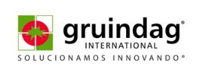 Gruindag logo