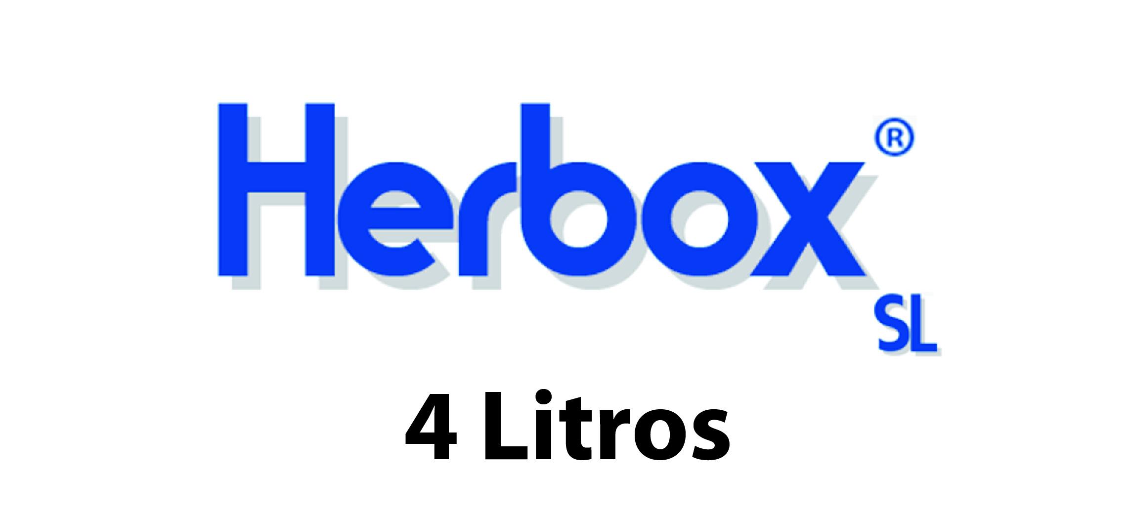 Herbox 4l