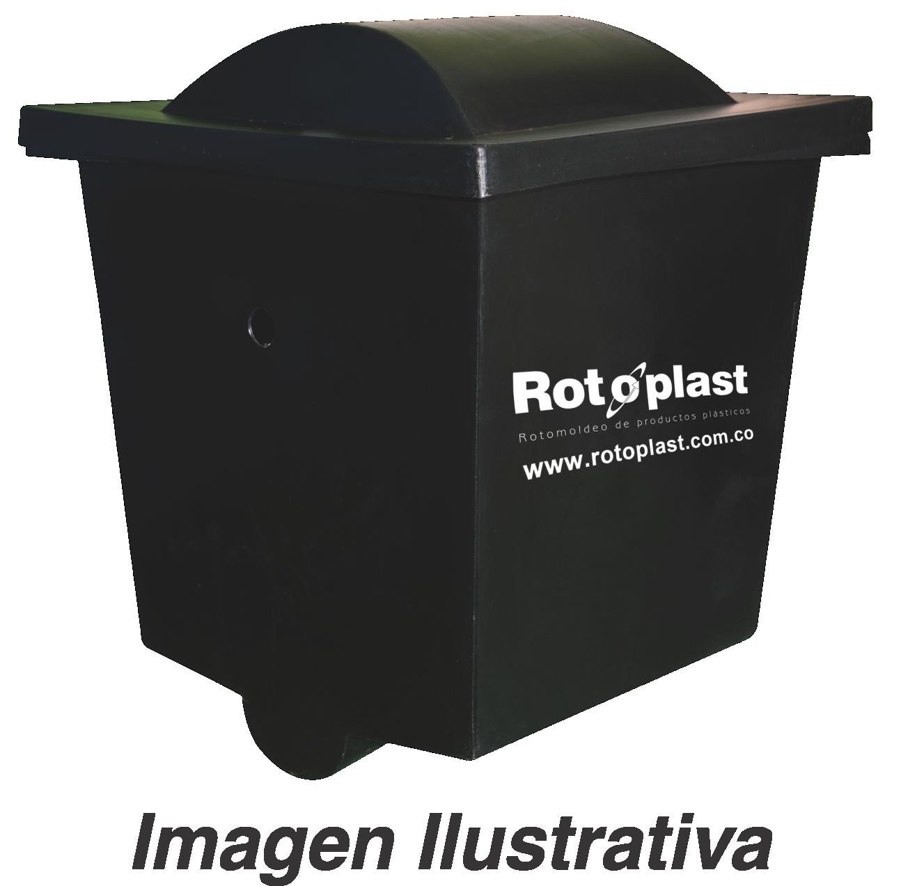 Caja-De-Inspección-Y-Muestreo-110-LT-Negra-C.T-Riego-Y-Aguas