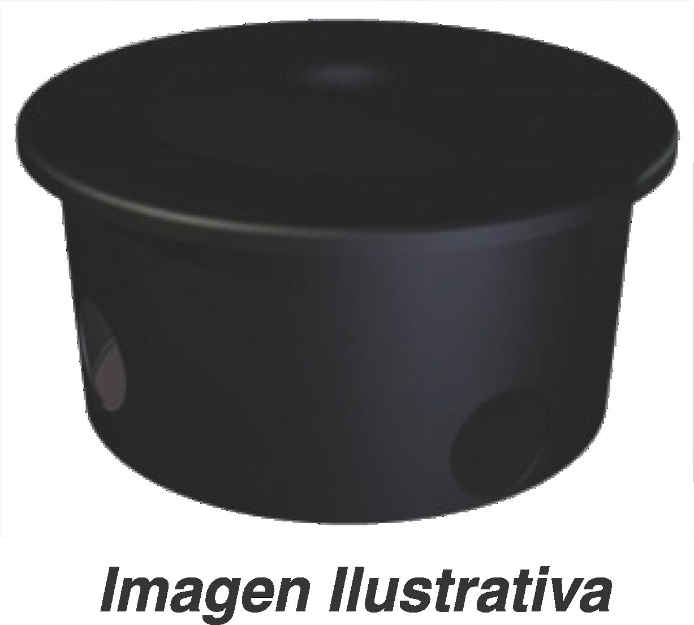 Caja-De-Distribución-80-LT-Negra-C.T-Riego-Y-Aguas