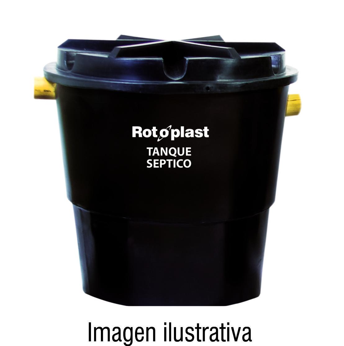 Tanque-Séptico-Rotoplast-C.t.-Negro-Riego-Y-Aguas