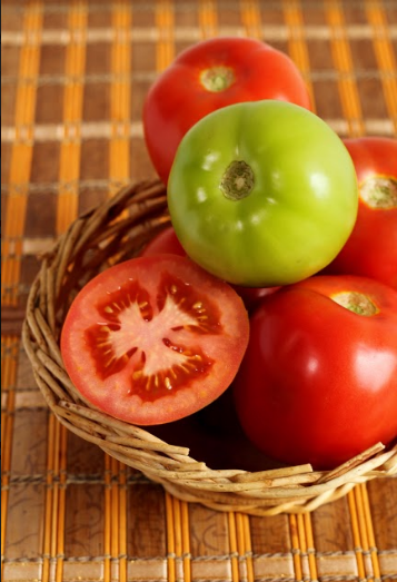 Semilla-De-Tomate-Chonto-Aslam-Premium-Híbrido-Semillas