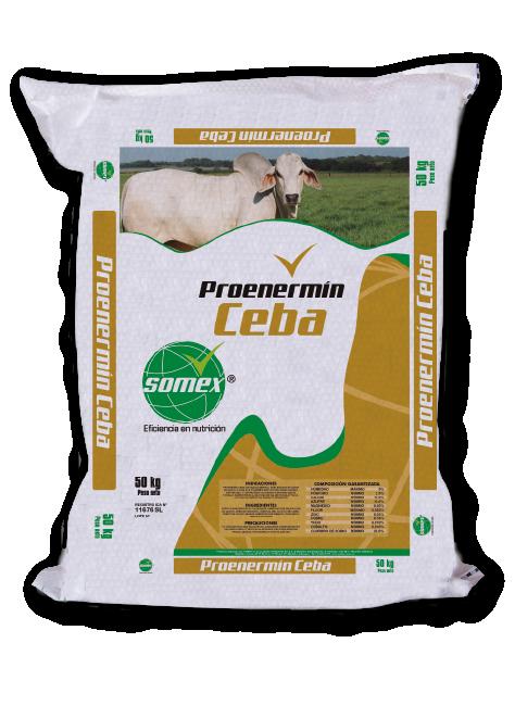 Sal-Mineralizada-Somex-Proenermin-Ceba-Nutrición-Animal