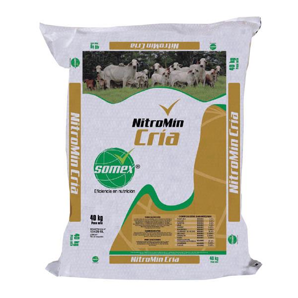 Sal-Mineralizada-Somex-Nitromin-Cría-Nutrición-Animal