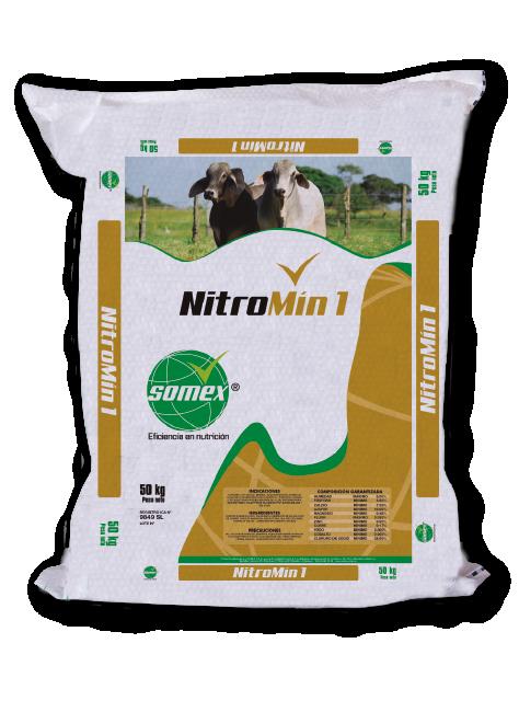 Sal-Mineralizada-Somex-Nitromin-1-Nutrición-Animal