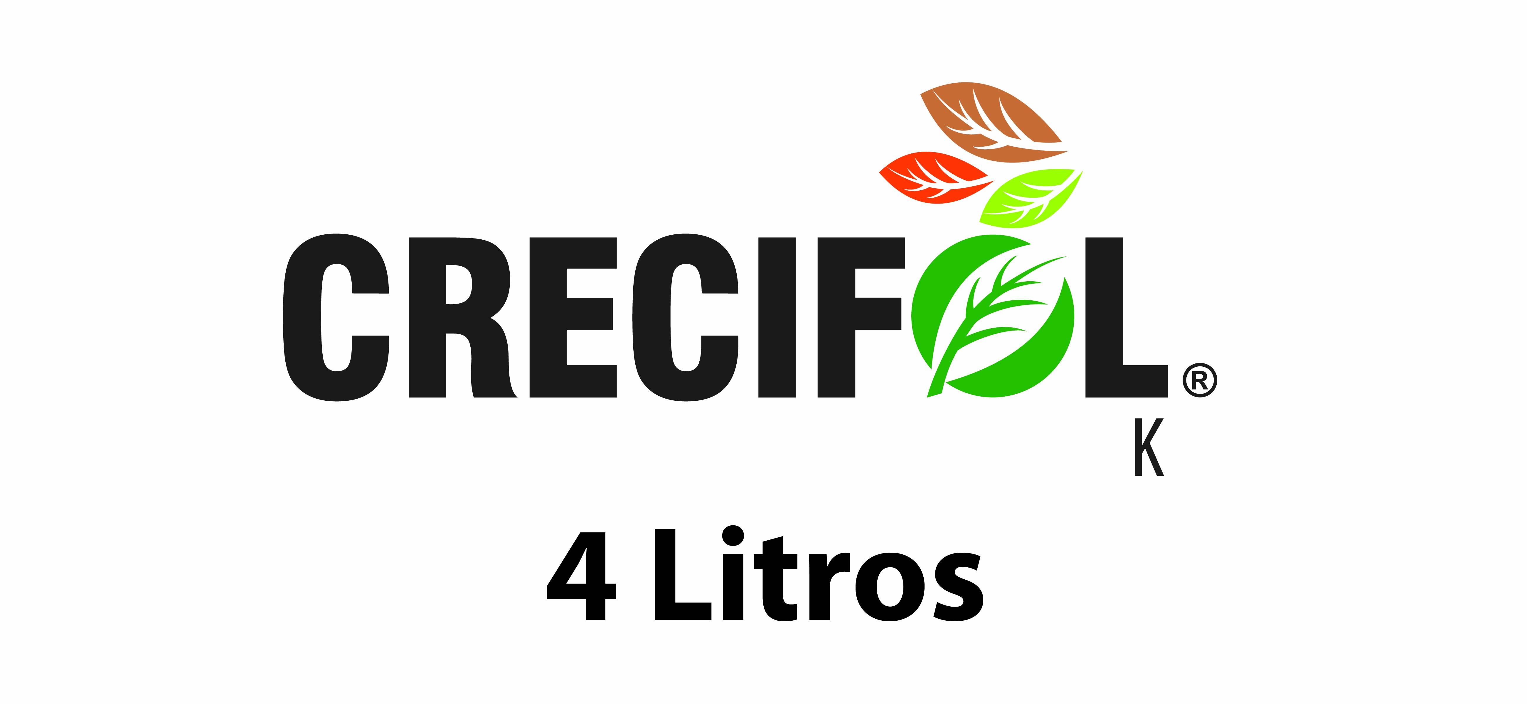 Crecifol k 4l
