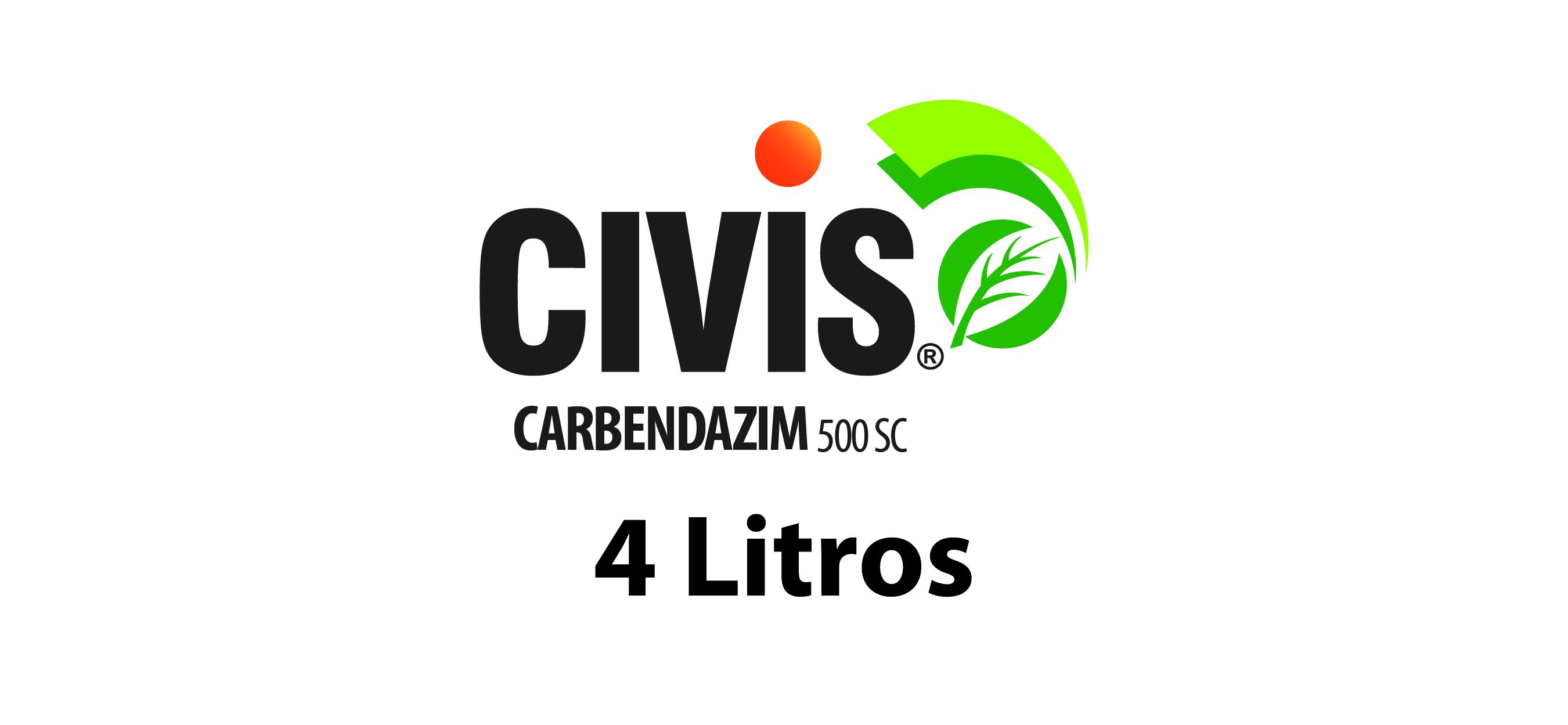 Civis 4l