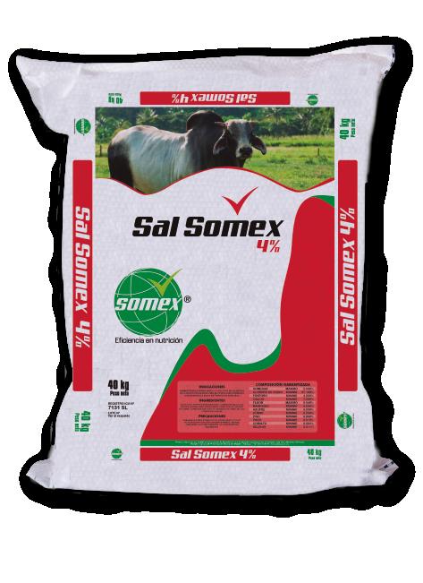 Sal-Mineralizada-Somex-4%-Nutrición-Animal