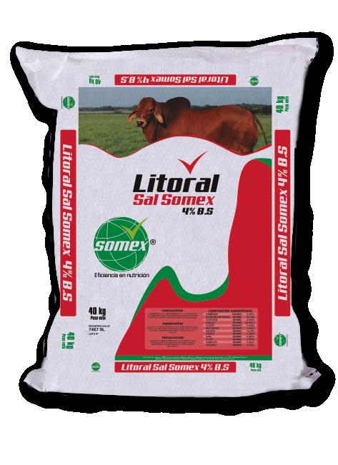 Sal-Mineralizada-Somex-Litoral-4%-B.s.-Nutrición-Animal